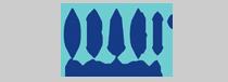 obagi-logo